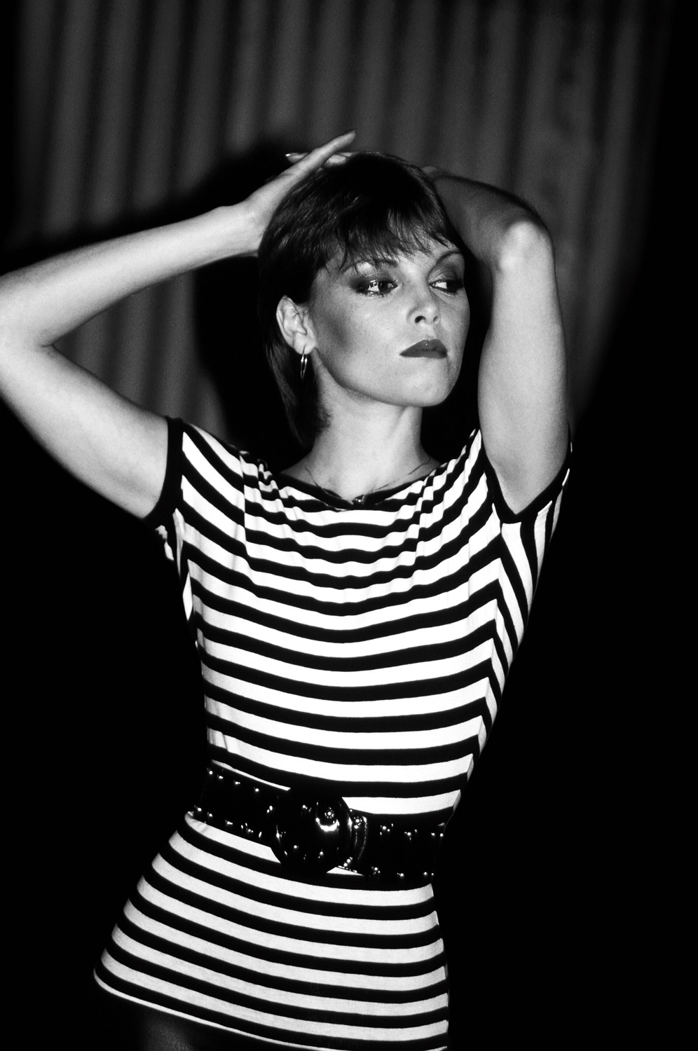 Image result for pat benatar 80s