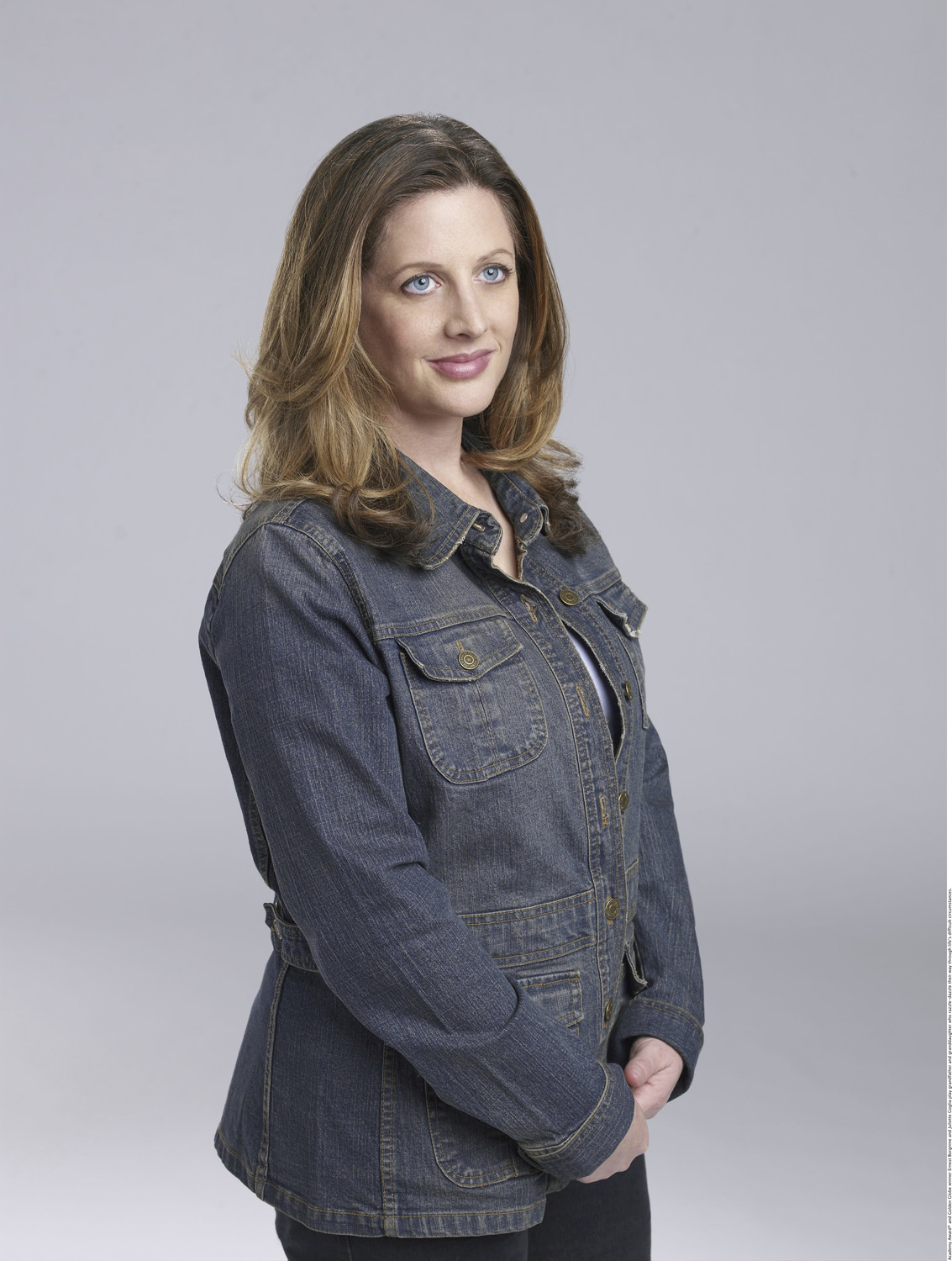 tracy nelson discography