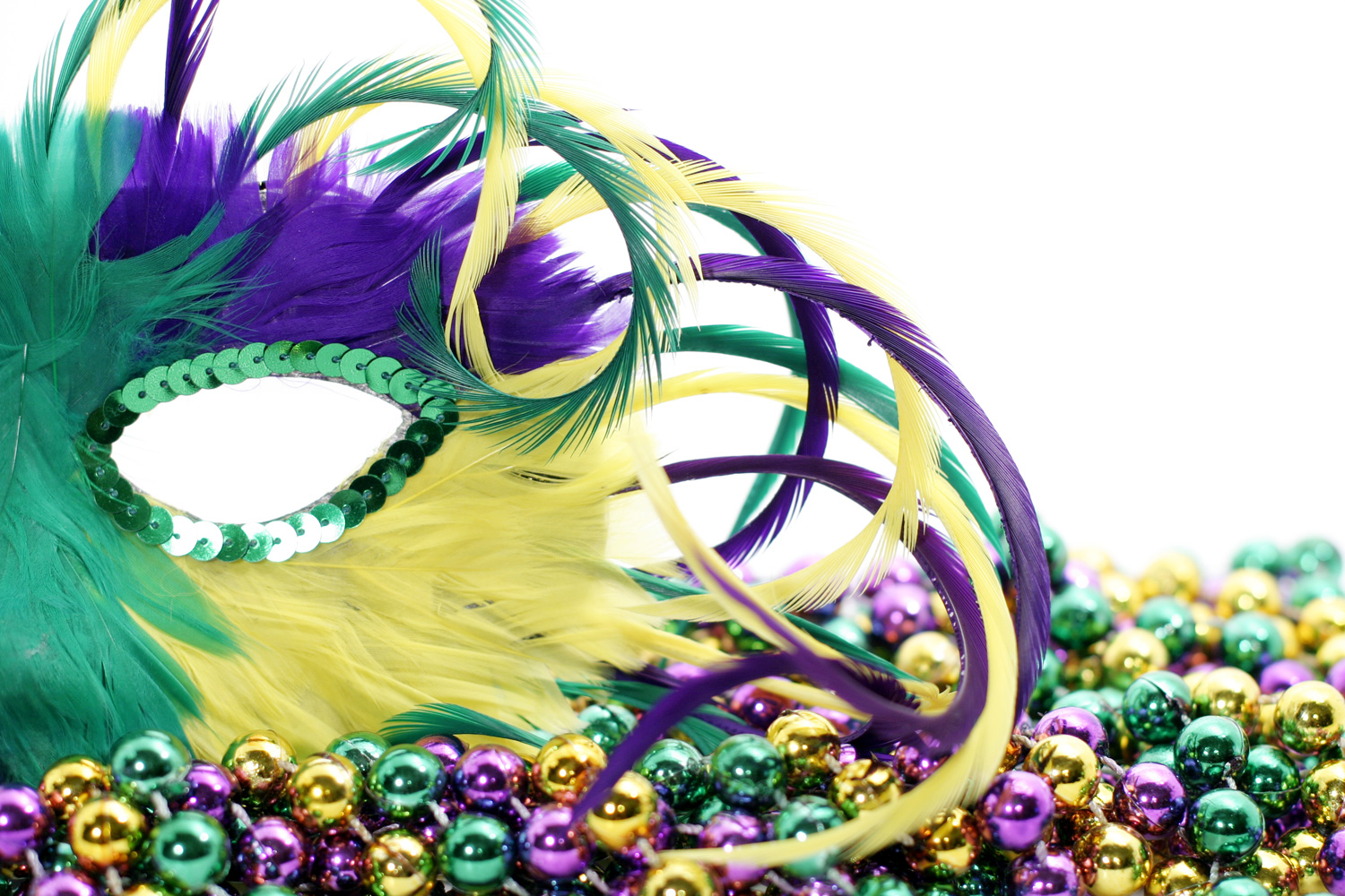 party best on pinterest and diy mardi beads punchbowl to masks images make carnival using colorful easy gras