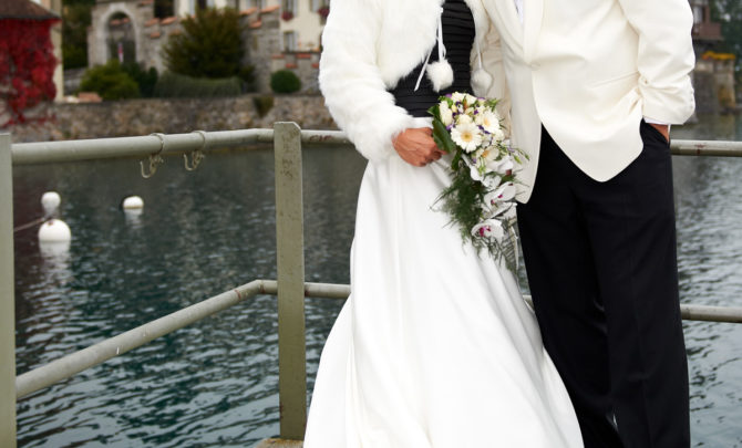 top 10 wedding destinations american profile