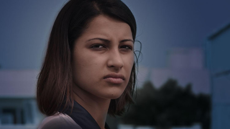 HERO-Heena-Sidhu-(NM)