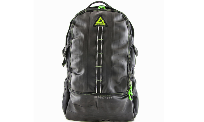 green-guru-spinner-backpack