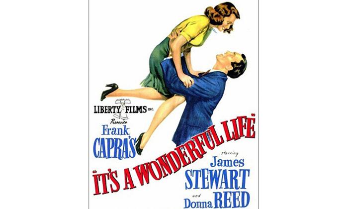 It-s-a-Wonderful-Life