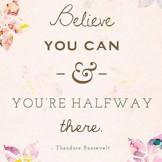 Best Motivational Quotes For Students: The 15 Best Inspirational Quotes From Pinterest
