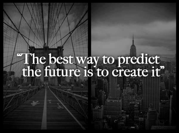 motivational-quote-create-the-future
