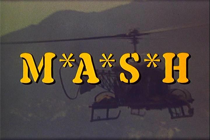 mash-series-finale