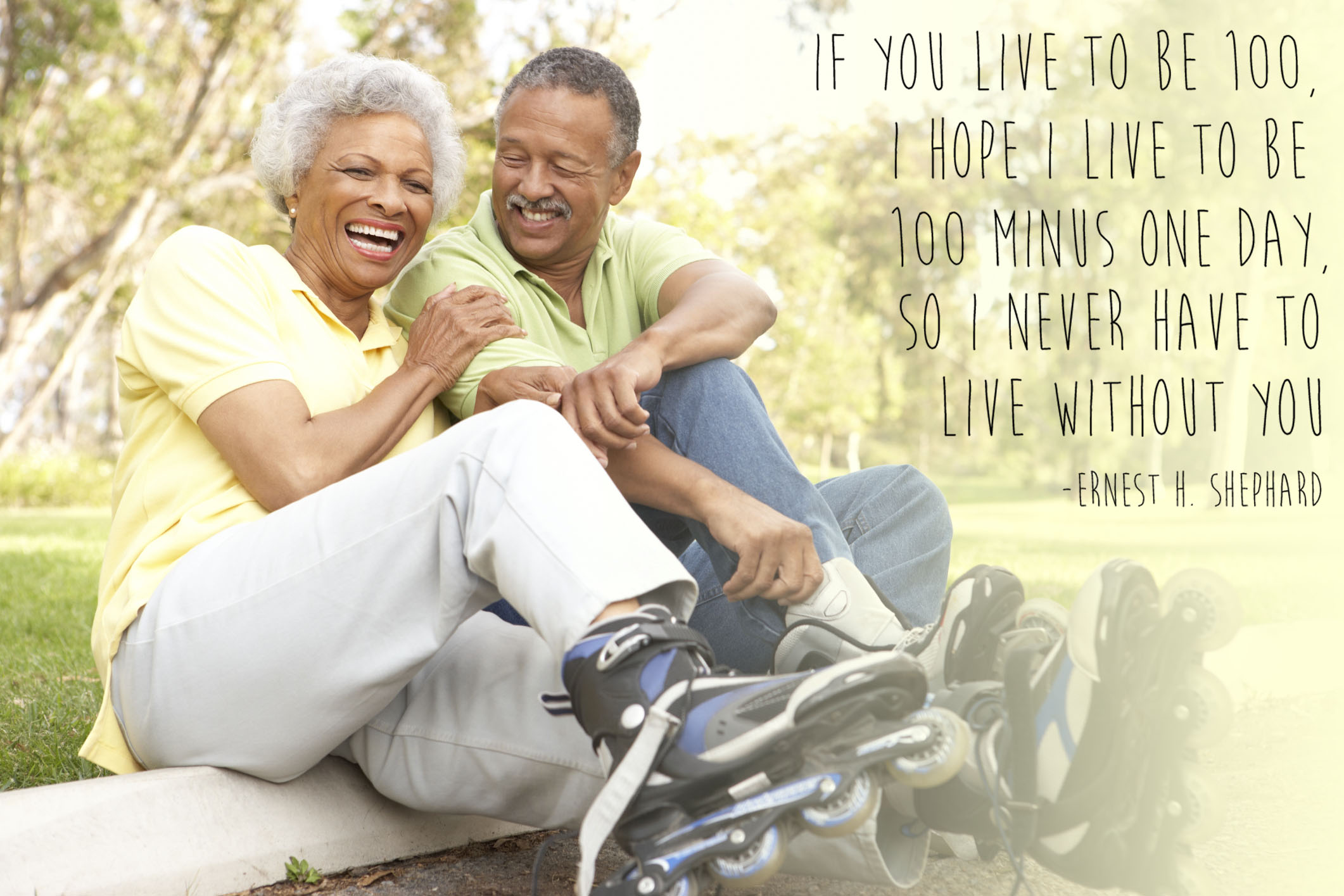 romantic-quote-live-to-be-100