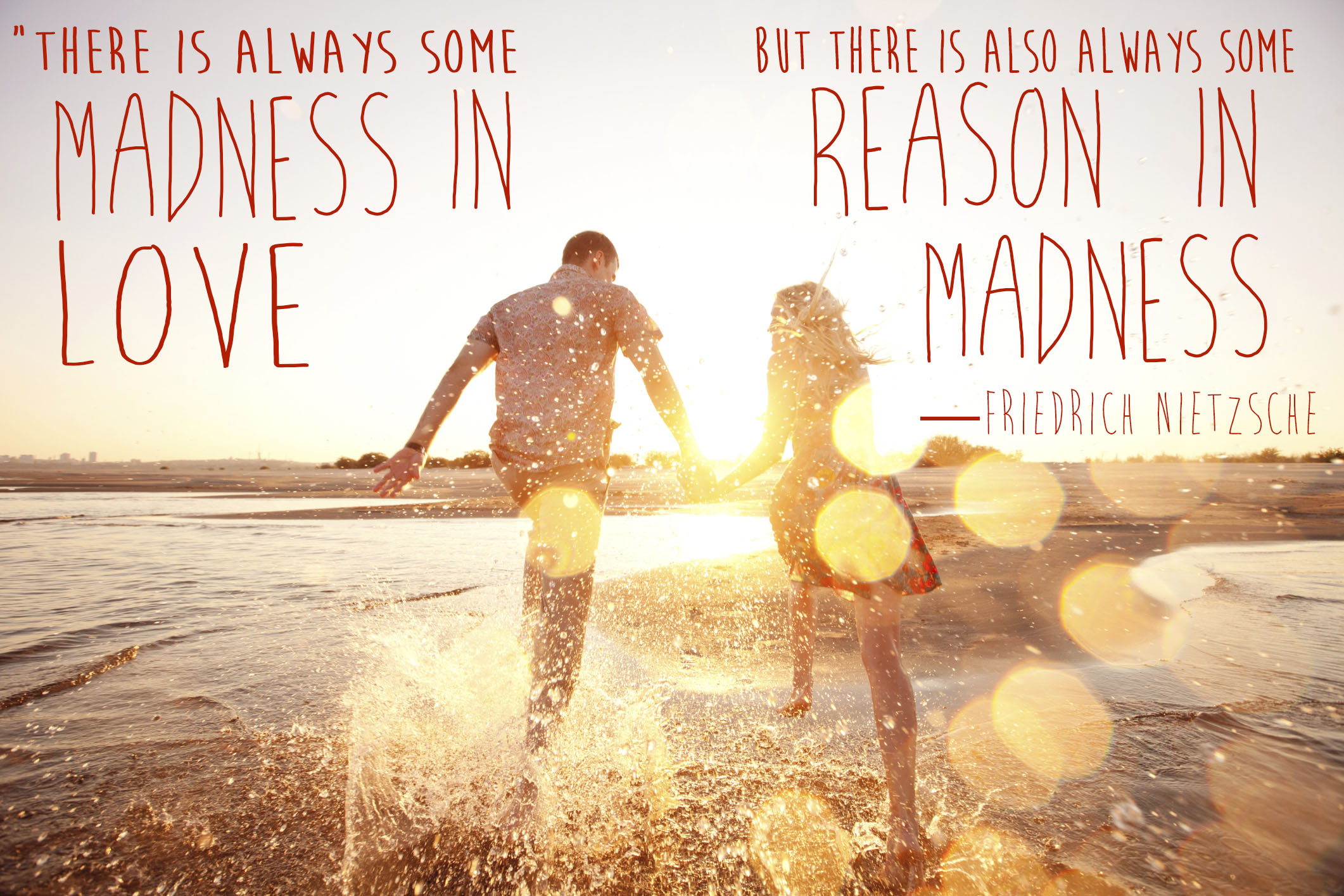 romantic-quote-love-is-madness