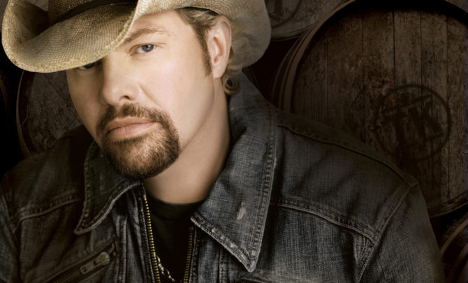 toby_keith