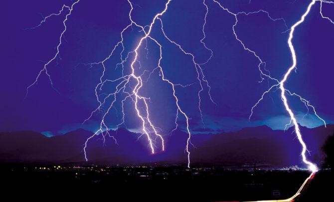 thunder_storm_tucson_arizona