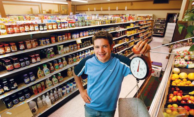 graham-teenage-grocer