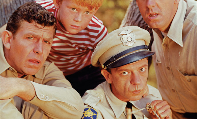 andy-griffith-cast