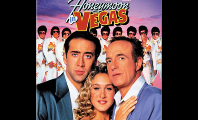 honeymoon-in-vegas