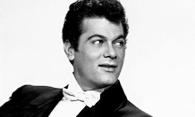 tony_curtis_2
