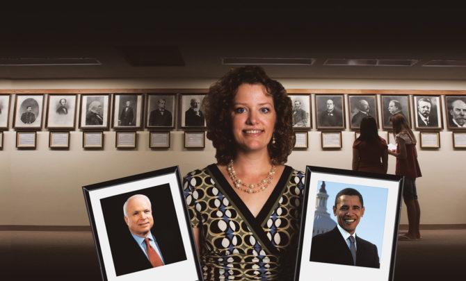 cover-obama-mccain