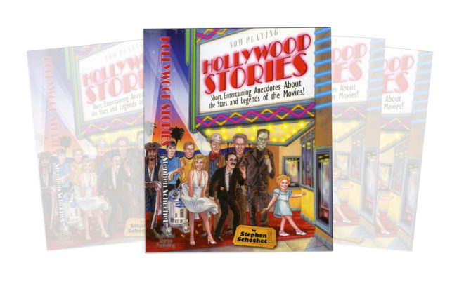 hollywood-stories-2