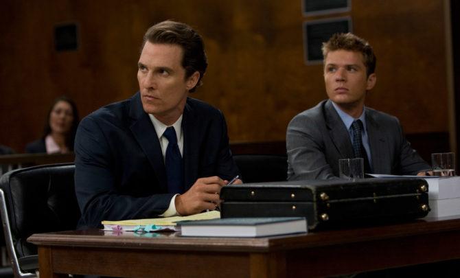matthew-mcconaughey-ryan-phillippe-the-lincoln-lawyer