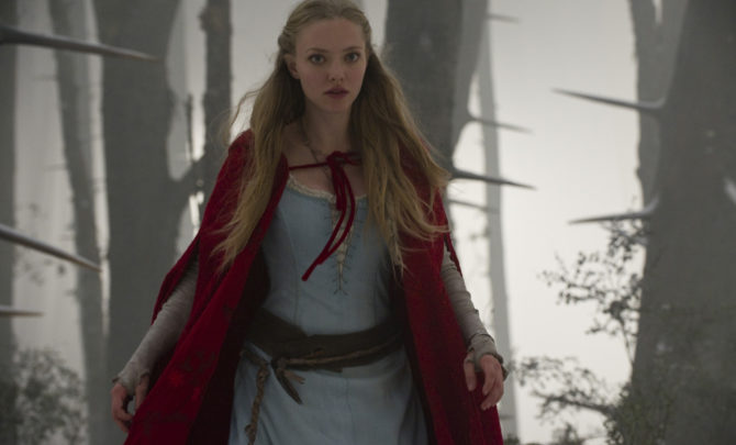 red-riding-hood-2