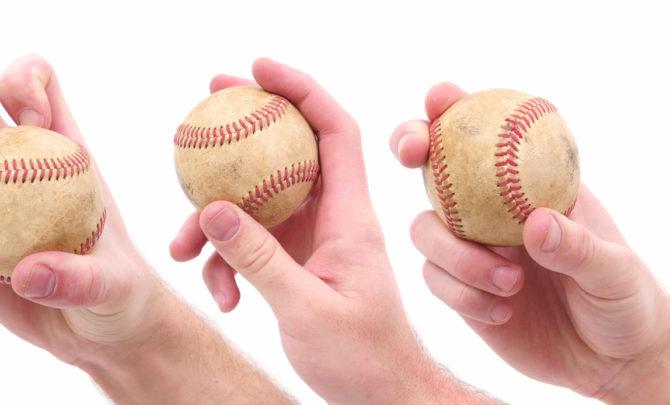 how-to-throw-a-baseball