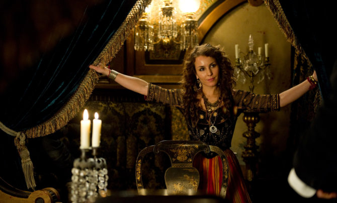 noomi_rapace_sherlock_holmes_a_game_of_shadows_warner_bros_pictures