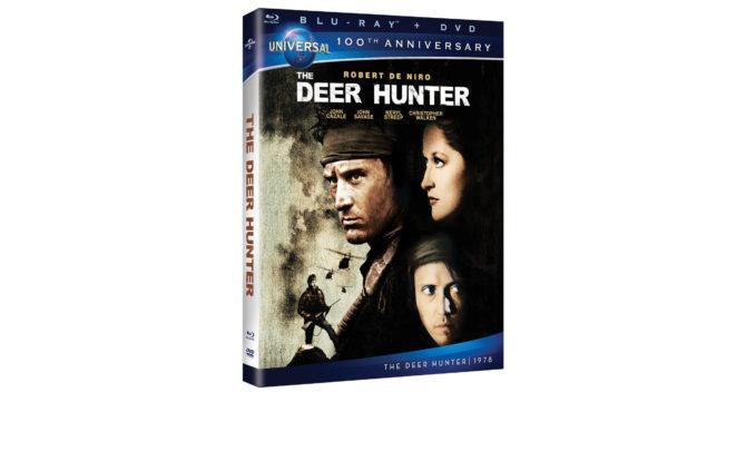 deer-hunter-dvd-cover