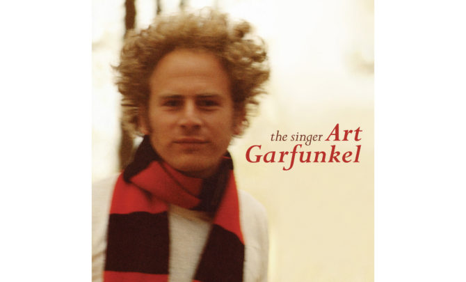 art-garfunkel-the-singer