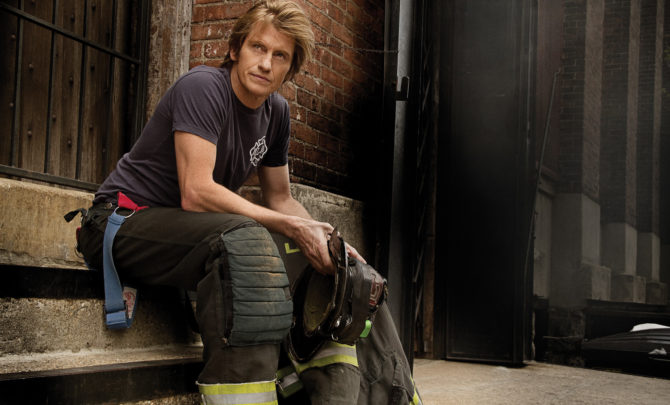 denis-leary-rescue-me-2009