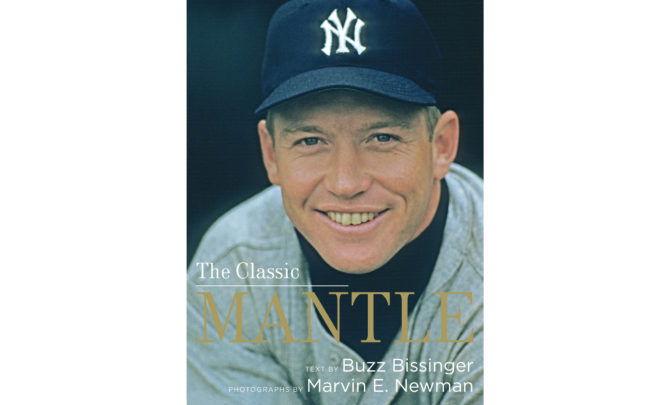 the-classic-mickey-mantle