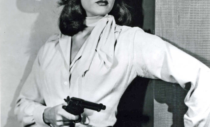 peggy-stewart-with-gun