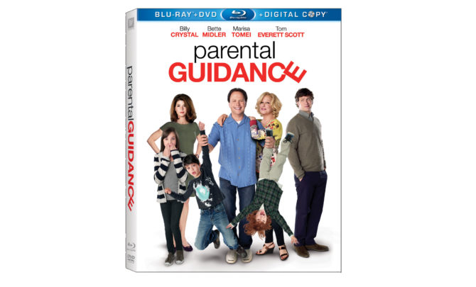 parental-guidance-blu-ray-review