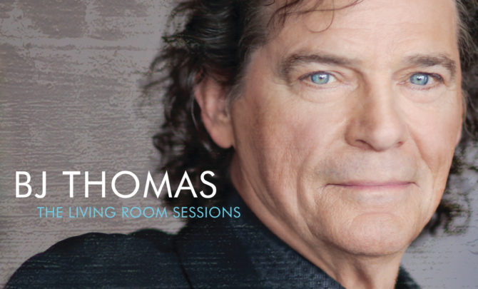 000805_WR_BJThomas_cover_FINAL.indd