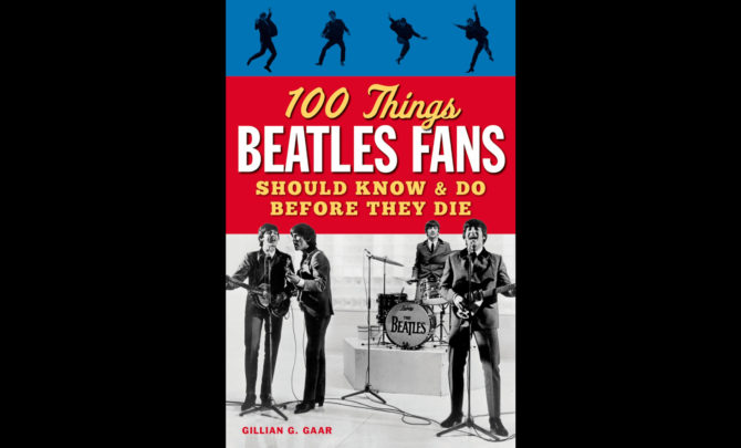 100-Things-Every-Beatles-Fan