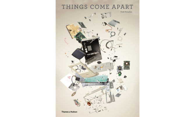 Things_Come_Apart_PLC_INC.indd