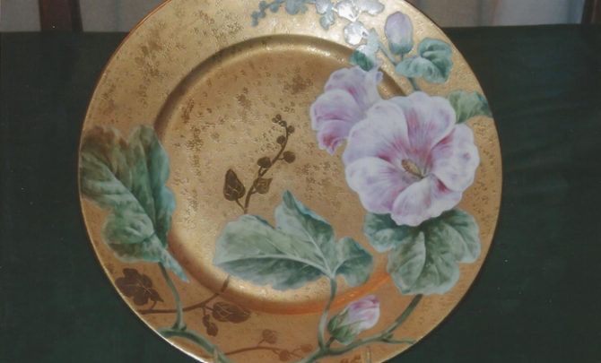 limoges-plate-1890s