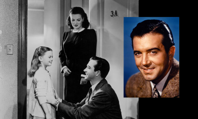 john-payne-miracle-on-34th-street