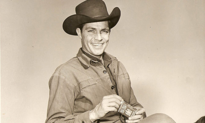Dale-Robertson-western-actor