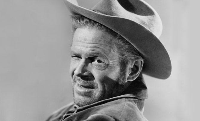 Dan-Duryea-western-actor