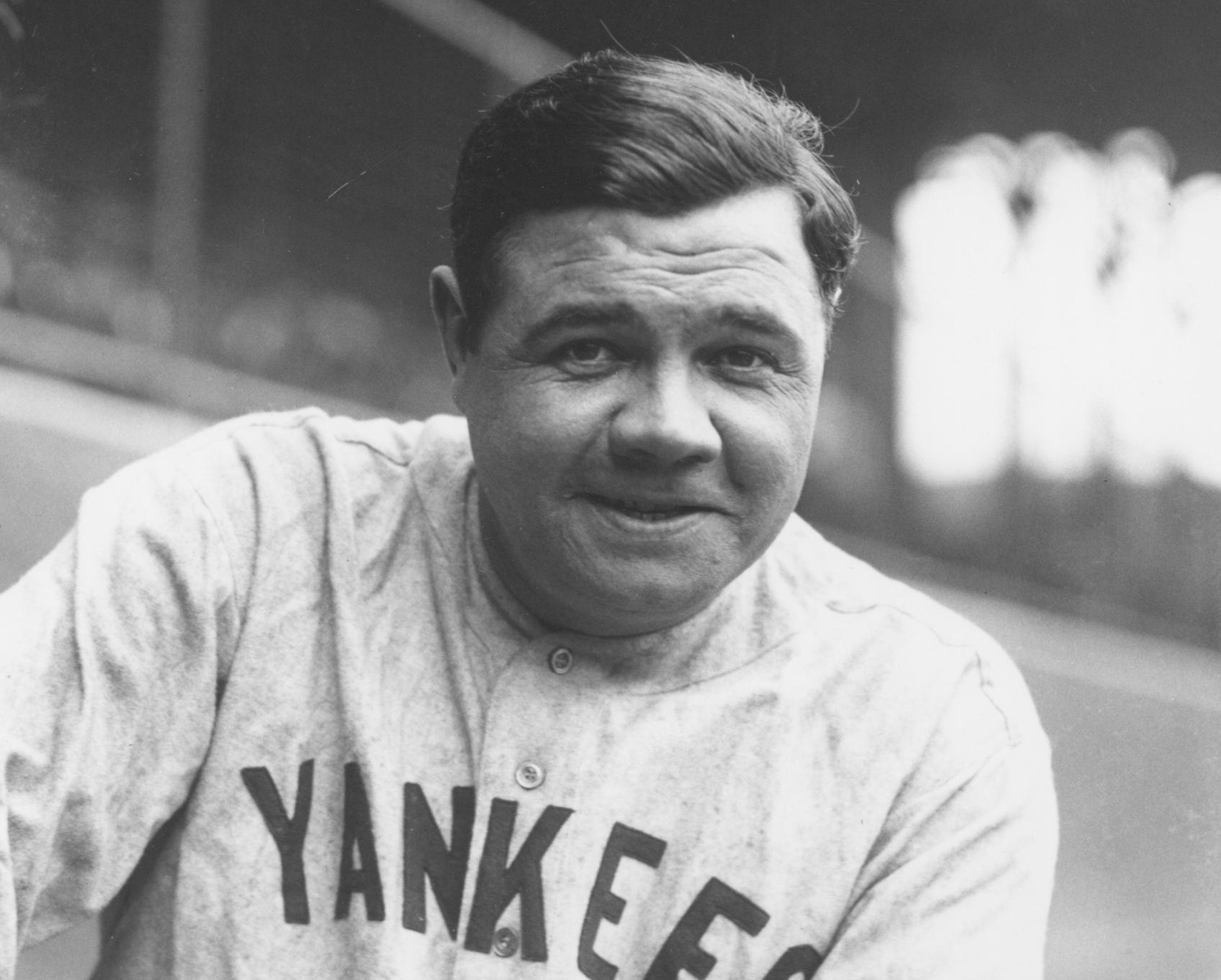 Babe ruth race-6475